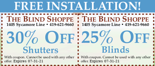 theblindshoppellc.com_coupons-_30pct-off-shutters_25pct-off-blinds-crop